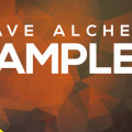 Free Label Sampler 2 Pack by Wave Alchemy