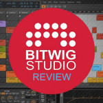 Bitwig Studio Review