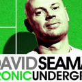 Dave Seaman – Electronic Underground Samples by Loopmasters
