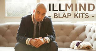 Illmind Blap Kits
