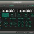 Looperator – Slicing and Processing Plugin by Sugar Bytes
