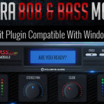 New era 808 & Bass Module - Review