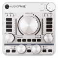 NAMM 2015: AudioFuse New Audio Interface by Arturia