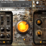Damage Kontakt Review