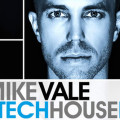 Mike Vale – Tech House Edge Sample Pack by Loopmasters