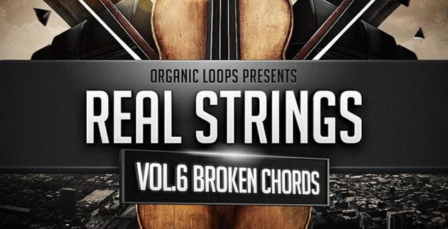 violins loops