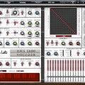 Review: Vocoder 5000 VST AU Plugin by XILS-Lab