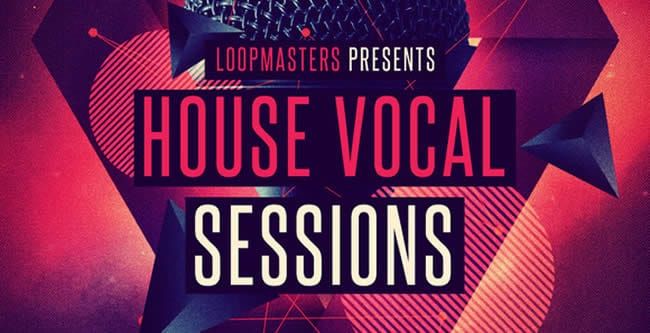 Free vocals for house music 28 images deep house vocal for Vocal house music 2015