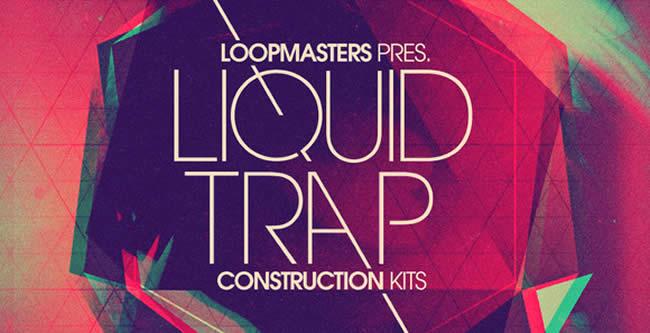 Liquid Trap Sample Pack