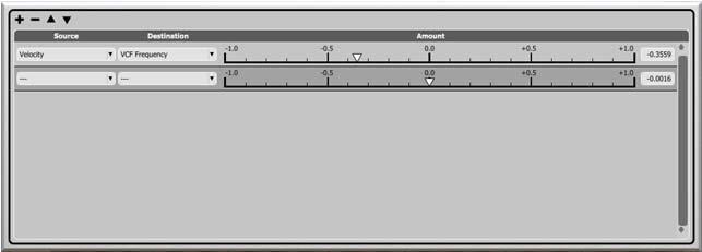 LusH-101 VST Synth Plugin