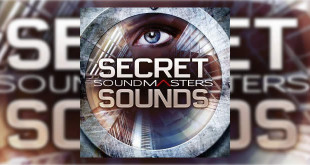 ADSR Secret Sounds
