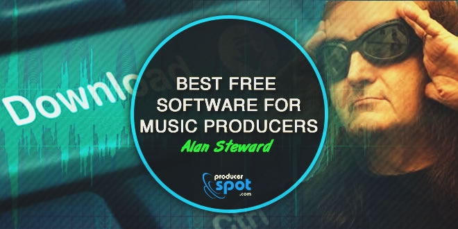 Best Free Music Software