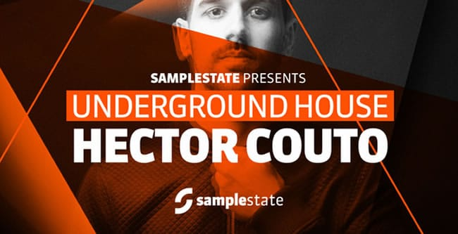 House Sample Pack
