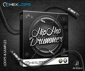 vocal effects plugin free download free apps wowmanager. Black Bedroom Furniture Sets. Home Design Ideas