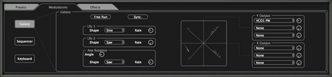 Arturia Jupiter-8V Synth Plugin