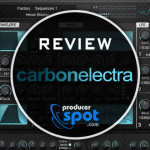 Carbon Electra Review