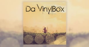Da Vinyl Box Free Sample Pack