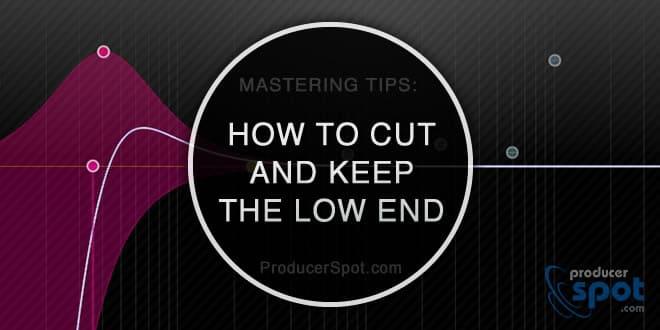 Mastering Tips