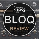 Sample Magic BLOQ Review