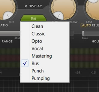 FabFilter Pro-C 2 Review