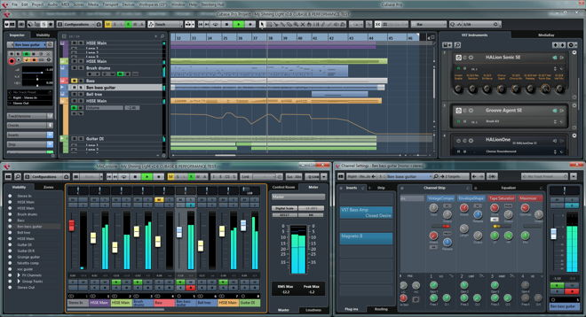 Top 10 Best DAW - Best Music Production Software Yamaha Genos
