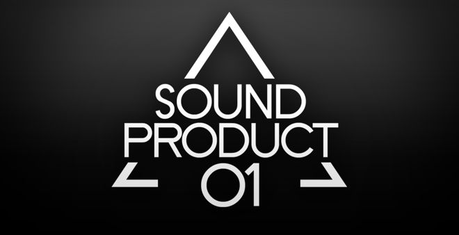 Loopmasters Free Sample Pack