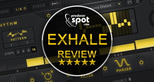 Output EXHALE Review