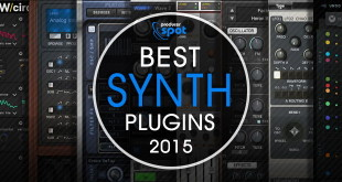 best-vst-synth-plugins-of-2015