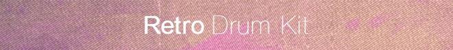 sample-modern-retro-drum-kit