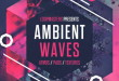 Loopmasters Ambient Waves