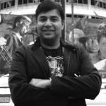 Gaurav Dayal