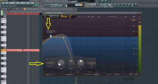How To Make Sub Bass That Sits In The Mix like a PRO