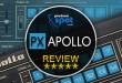 UVI PX Apollo Synth Review