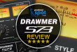 Softube Drawmer S73 Compressor Plugin