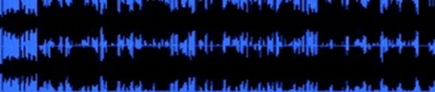 sound clip