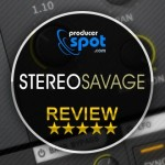 StereoSavage VST Plugin Review