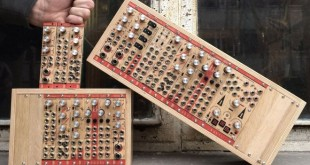 Superbooth 16: Three New Modules by Bastl Instruments