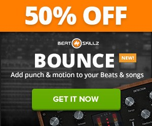 VST Buzz Deal