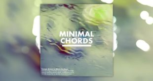 Free Minimal Chords (WAV & MIDI) by Sample Modern
