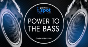 How To Make A More Powerful Bass