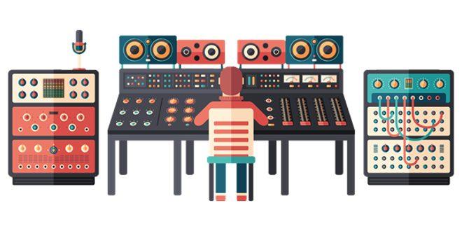 soundgym online advanced audio ear training. Black Bedroom Furniture Sets. Home Design Ideas