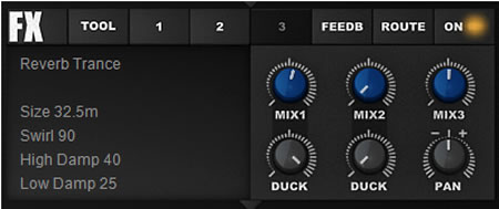 Tone2 Icarus VST Plugin