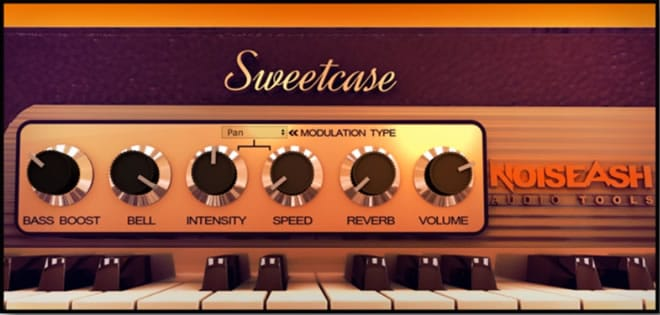 Image Result For Free Vst Electric Bass
