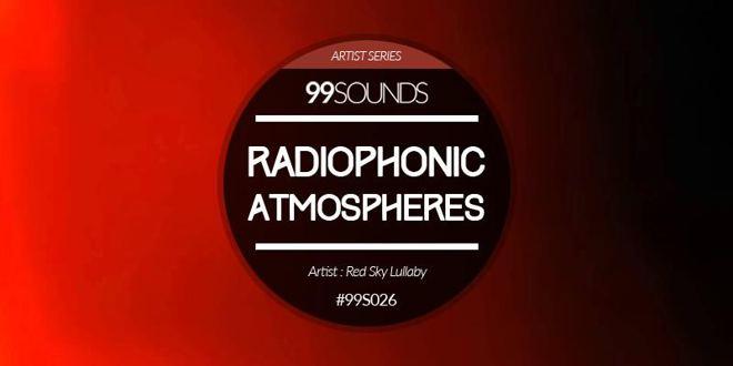 Atmospheres Free Sample Pack