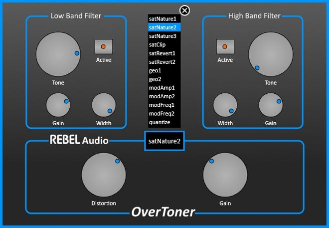 Distortion vst free download