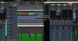 Ardour 5.0 DAW Released + Windows Support