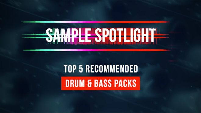 Deadmau5 XFER Sample Pack by Xfer Records at Loopmasters