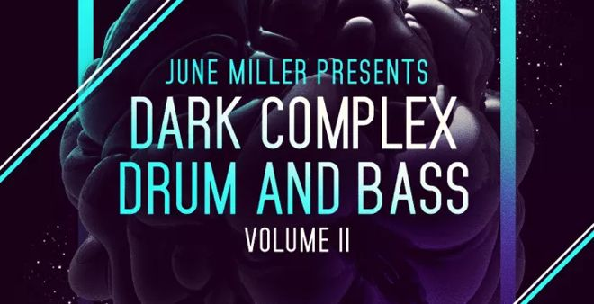 Top 5 Best Drum and Bass Sample Packs by Loopmasters | ProducerSpot