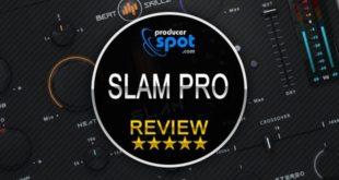 SLAM PRO Plugin Review