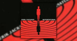 Supernatural FREE Sample Pack by Erik Jackson